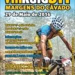 Cartaz-VIII-Raid-BTT-Margens-do-cavado-Final-1758x2434