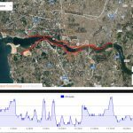 run_meia_maratona_do_porto_2016